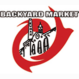 BackyardLogo