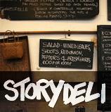 Story Deli